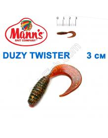 Twister M-035 (30mm)
