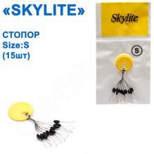 Стопор Skylite (S)