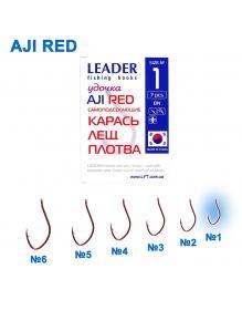 Серия AJI Red