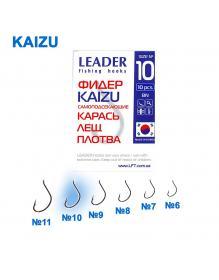 Серия Kaizu BN