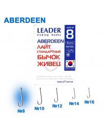 Серия Aberdeen Nickel
