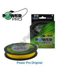 Power Pro Original