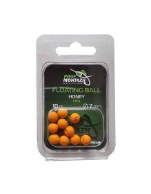 Плавающая насадка Floating Ball