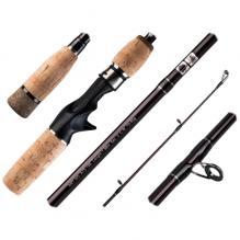 Спиннинговое удилище шт2 Goss Casting Rod A15-198 10-50g 1,98м *