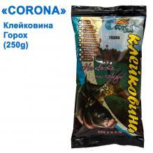Клейковина Corona 250g горох