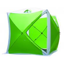 Зимняя палатка куб Lanyu 1941 (200х2000х205)