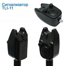 Сигнализатор TLI-11