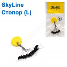 Стопор Skylite (L)
