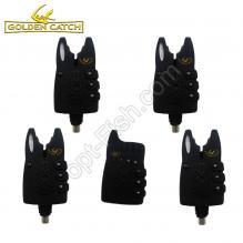 Набор сигнализаторов GC SN-60x4 *